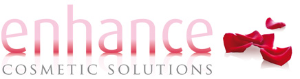 Enhance Cosmetic Solutions